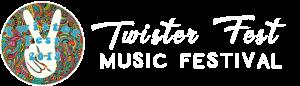 Twisterfest